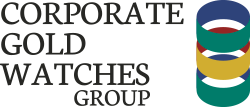 Corporate Gold Watches Group
